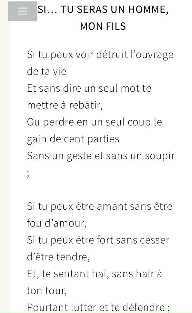 Isabelle Barth у твіттері Cette Nuit Jai Envie De