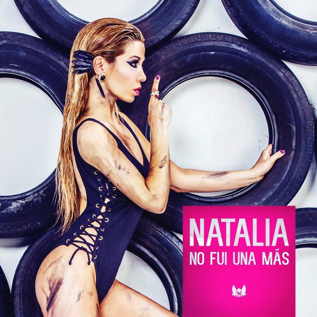 Natalia      Cg87uvoWgAAeVKe