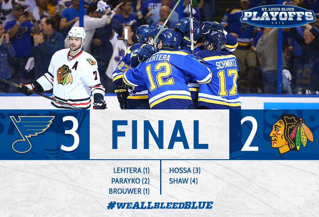 BLUES WIN!! BLUES WIN!! BLUES WIN!!! No more Chelsea Dagger! #WeAllBleedBlue https://t.co/ui4X5L49vG