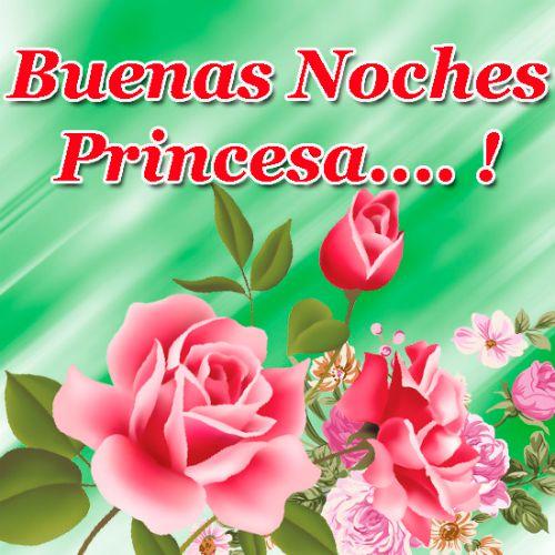 Ricardo Sánchez Sur Twitter At Fabyflores3 Buenas Noches Hermosa