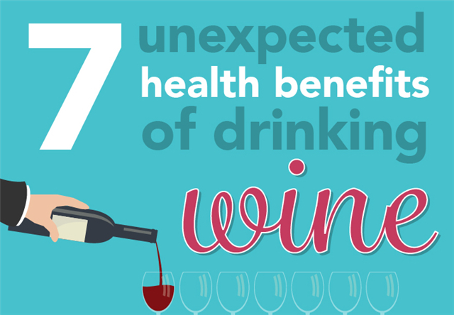 i can get behind this! #NationalWineDay: 7 unexpected health benefits of drinking wine https://t.co/z5qOcDgJVx https://t.co/FmUk6ns2kY