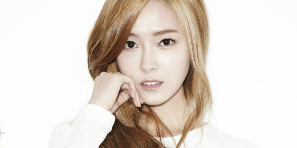 Snsd Jessica Hookup Agency Cyrano Ost Mp3 Download