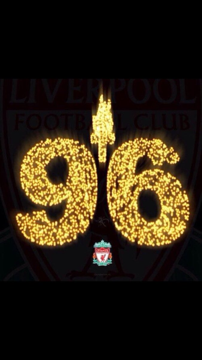 #JFT96 hope it's the end we are all looking for !!!!! https://t.co/4cR4fbhWYV