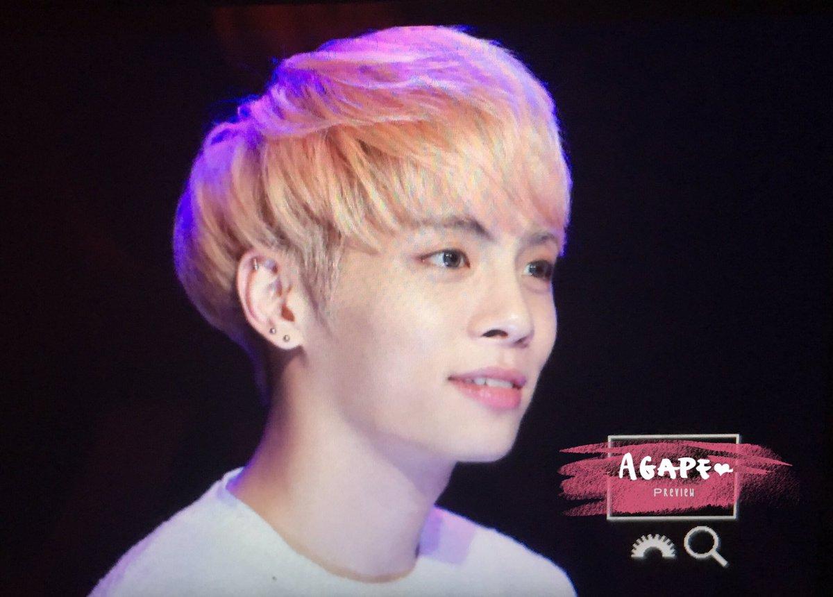 160426 Jonghyun @ MBC Live Concert - Blue Night Cg9-esgW4AEBxCK
