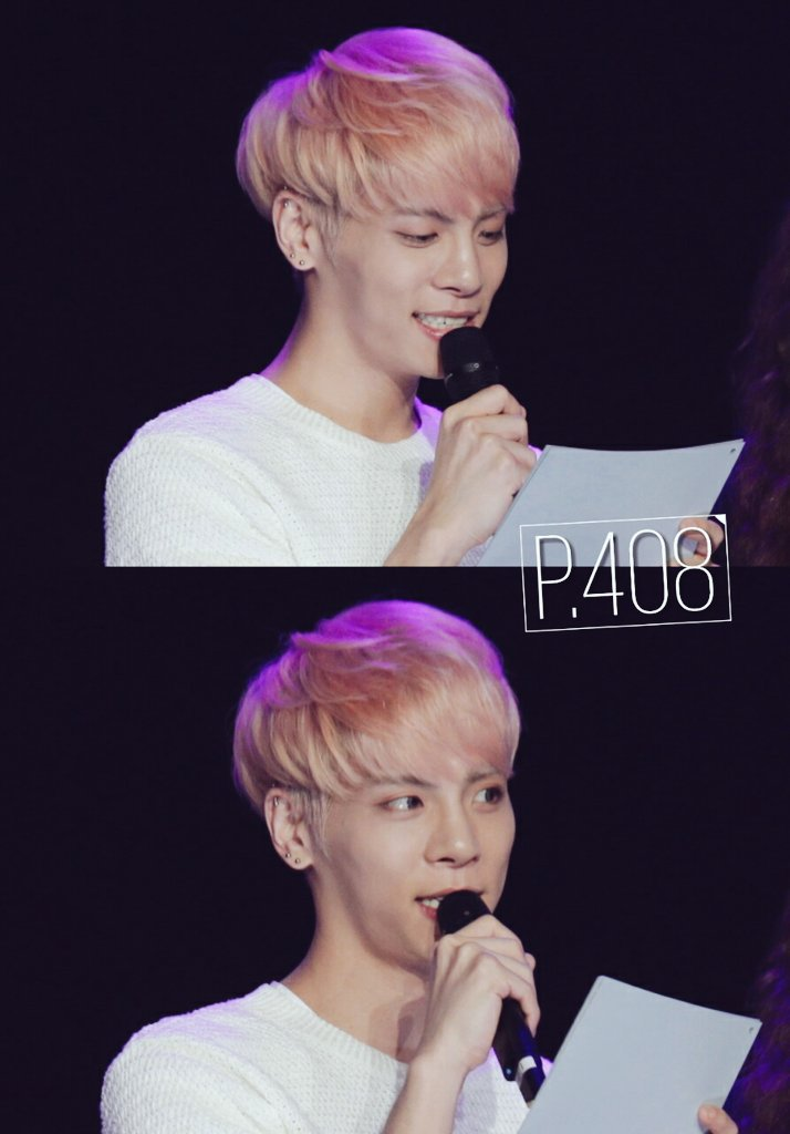 160426 Jonghyun @ MBC Live Concert - Blue Night Cg916atWgAEZ68E