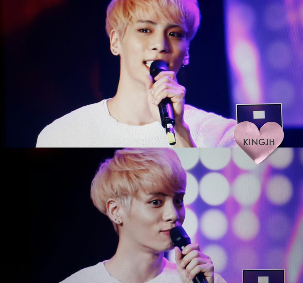 160426 Jonghyun @ MBC Live Concert - Blue Night Cg91idTWYAEOx3u