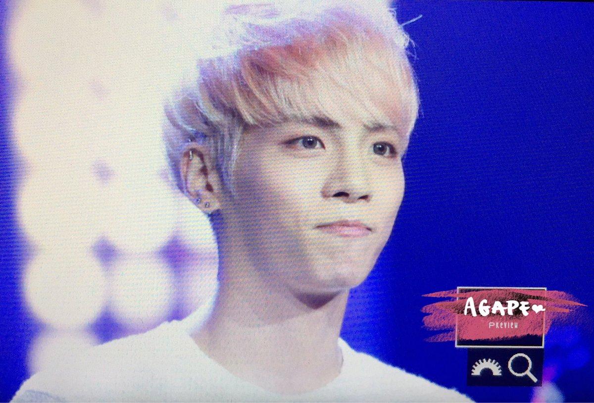 160426 Jonghyun @ MBC Live Concert - Blue Night Cg91rPMXEAIH-Vm