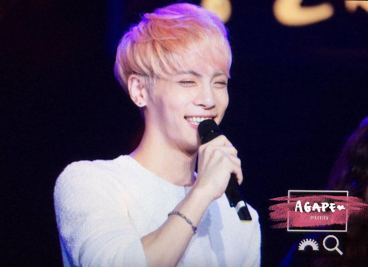 160426 Jonghyun @ MBC Live Concert - Blue Night Cg91rPRW0AIRmYF