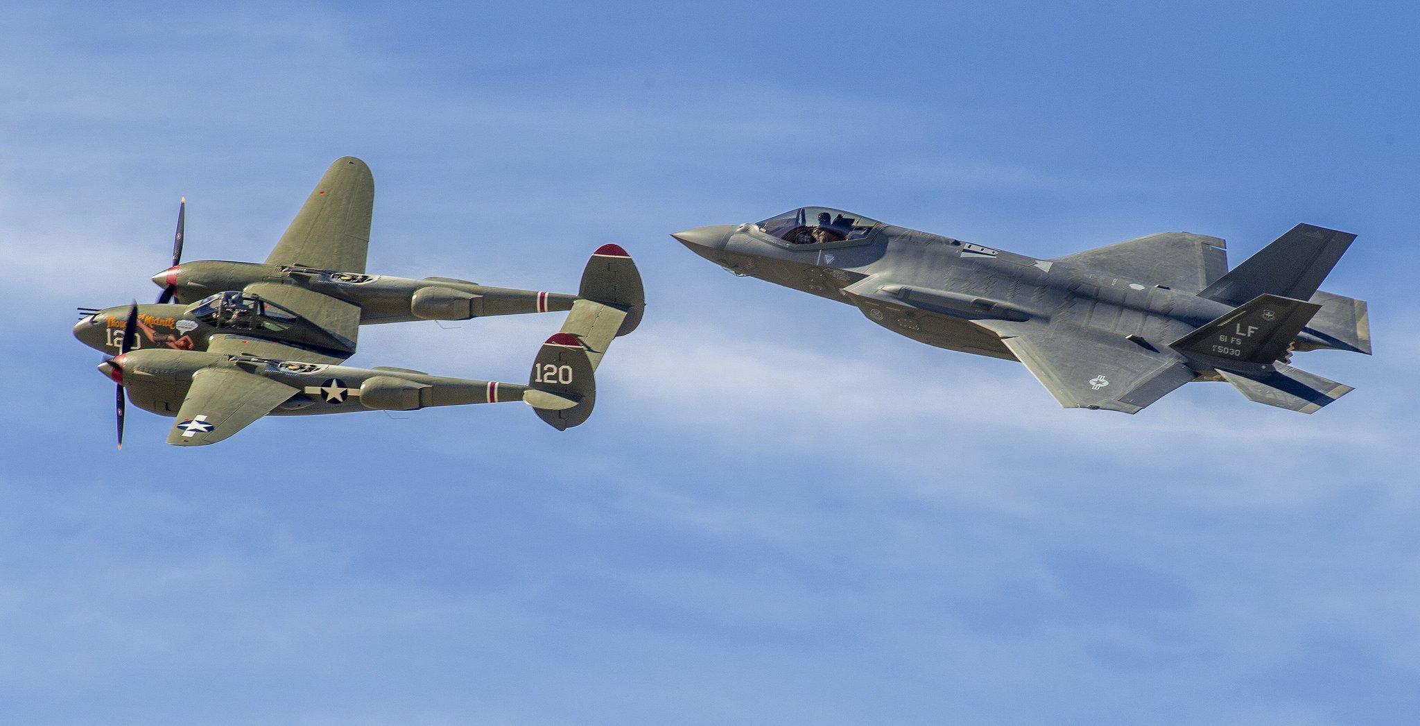 Lockheed Martin F35  Wikipedia