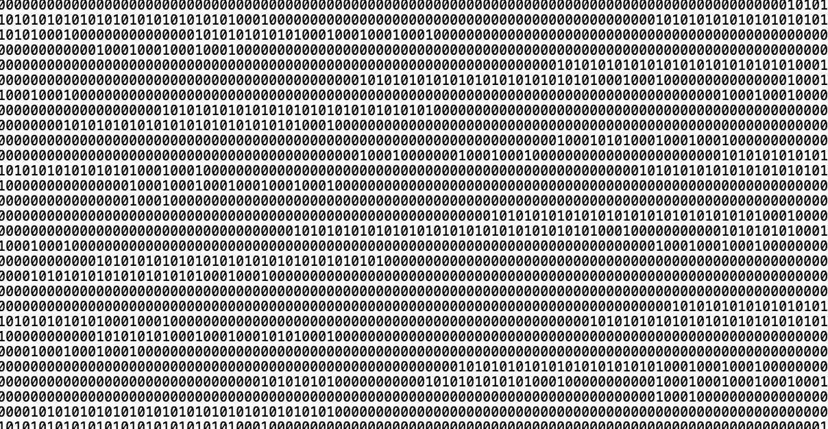 Can you decrypt this alien message? - Planetary Habitability ...