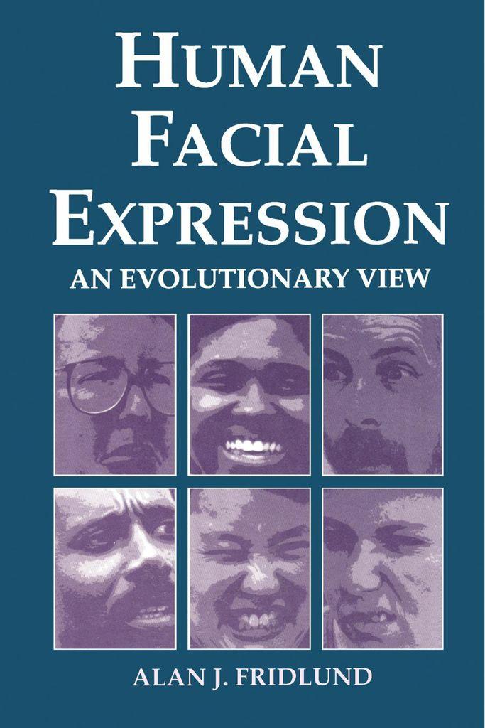 ebook Science (Vol. 307, No. 5710, February 2005)