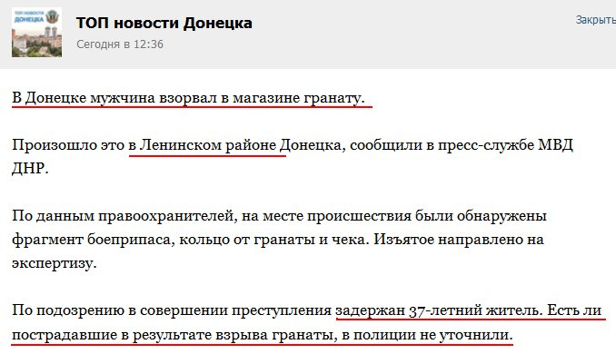 """""""Мы обсуждали политическую ситуацию и приоритеты для нового правительства и парламента"""", - Гопко о встрече депутатов с Нуланд - Цензор.НЕТ 313"""