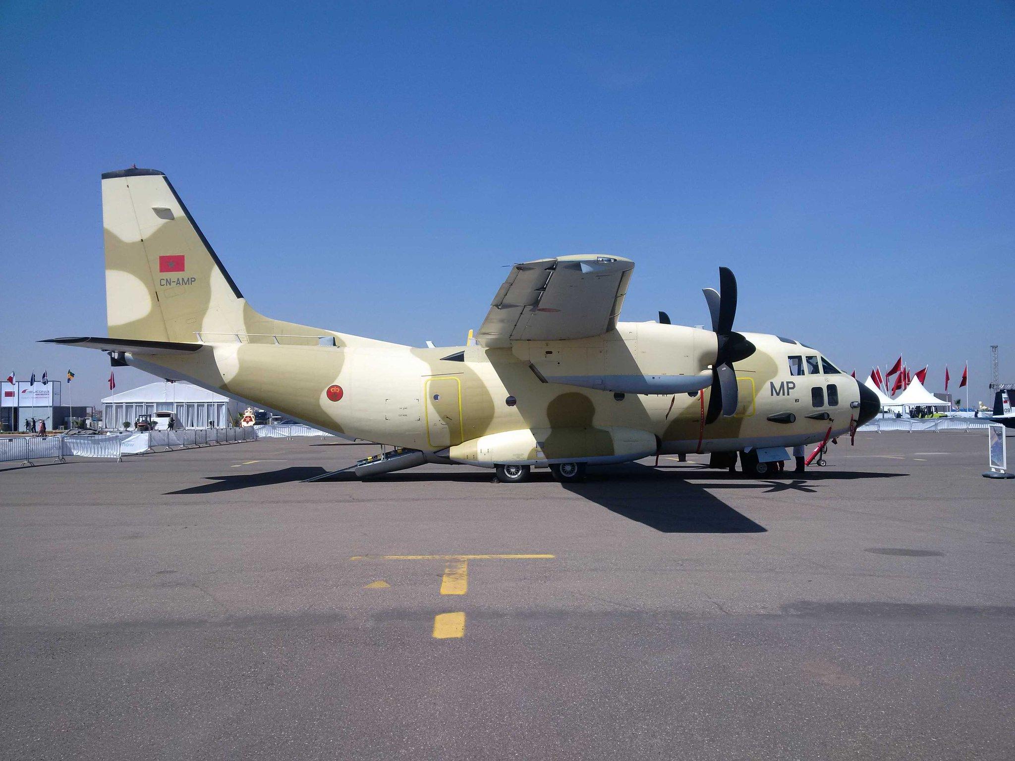 FRA: Photos d'avions de transport - Page 27 Cg9hfeMWUAAJPgb