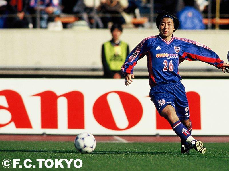 "FC東京【公式】 on Twitter: ""【..."