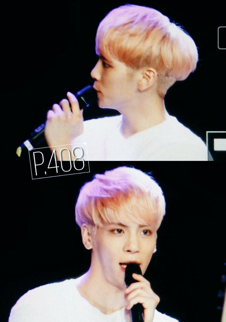 160426 Jonghyun @ MBC Live Concert - Blue Night Cg9xI2IW0AAVnwA