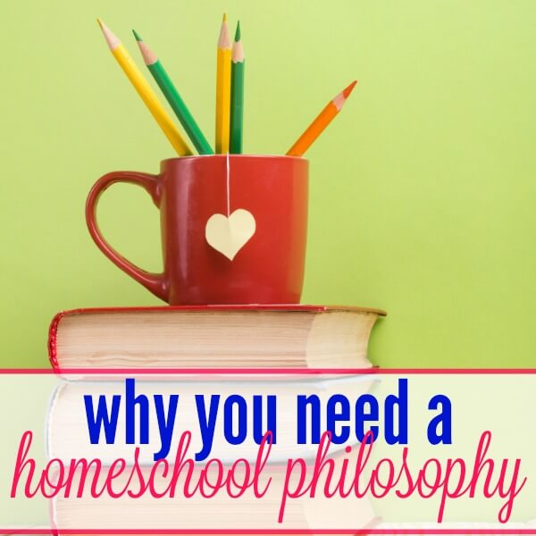 Why You Need a #Homeschool Philosophy https://t.co/0L0r7Db1K6 @SunnyPatchBlog #ihsnet https://t.co/RcuwxvDmQT