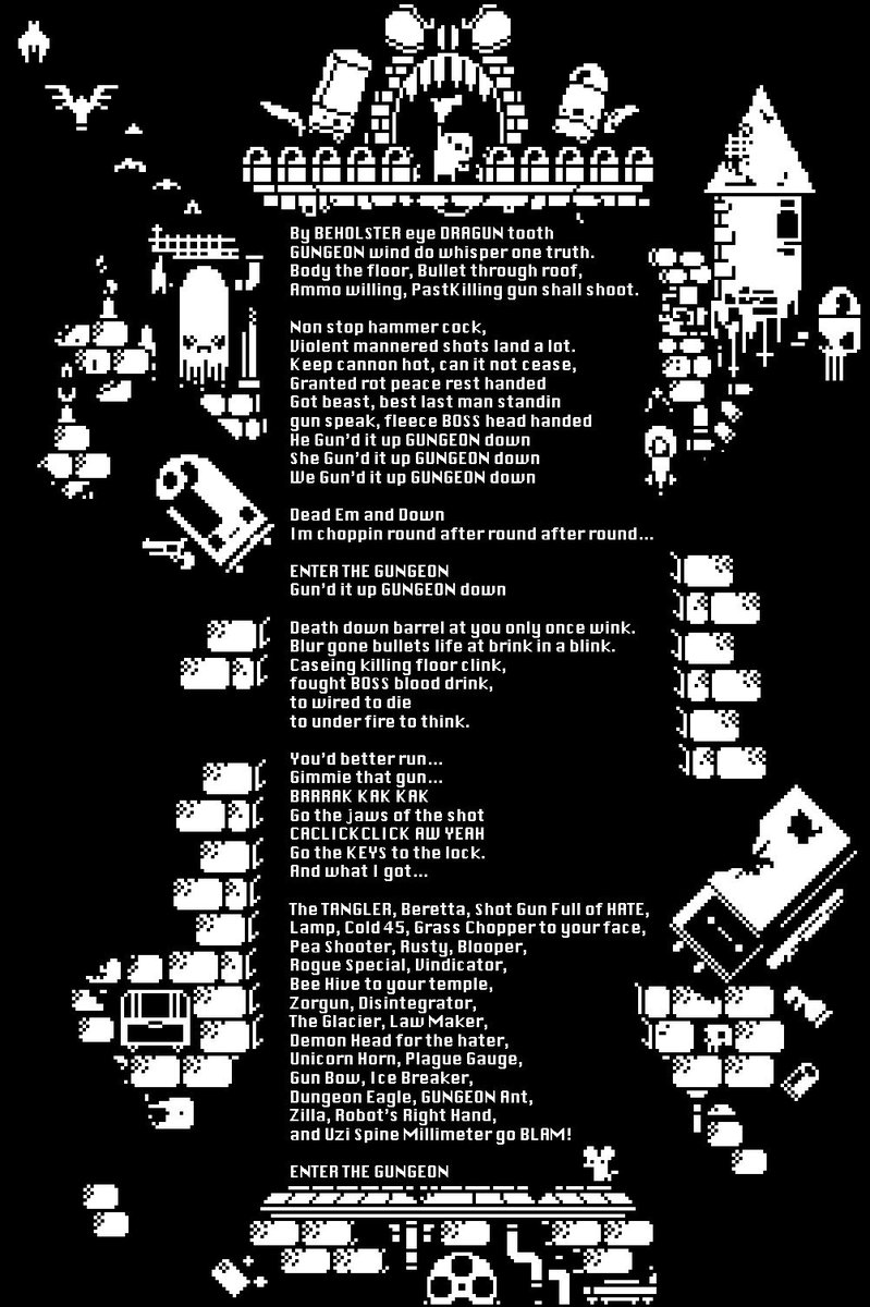 Lyric fire rap lyrics : FINALLY THE LYRICS TO THE OPENING SONG IN FULL! Thank you Doseone ...