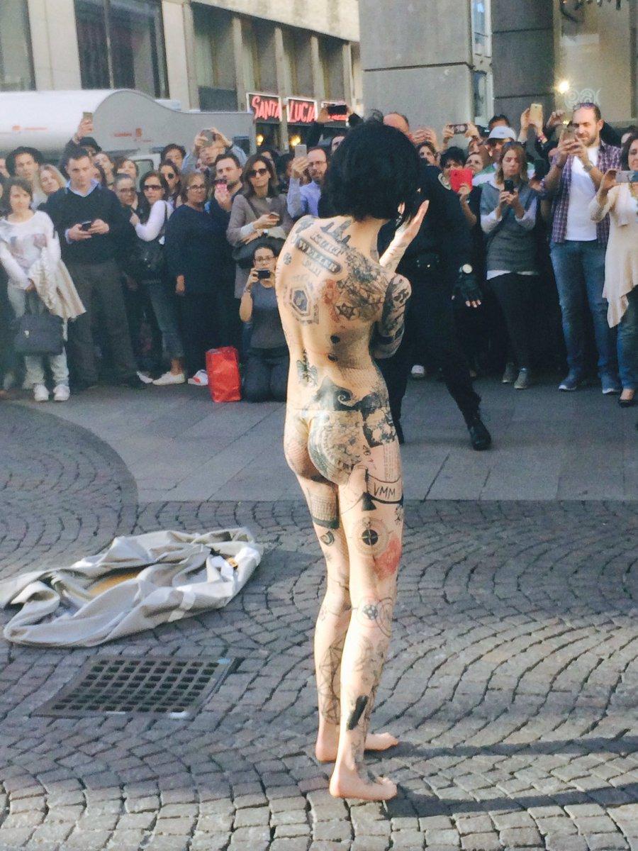 Jaimie Alexander Free Nude Celebrities Celeb Nudes Photos