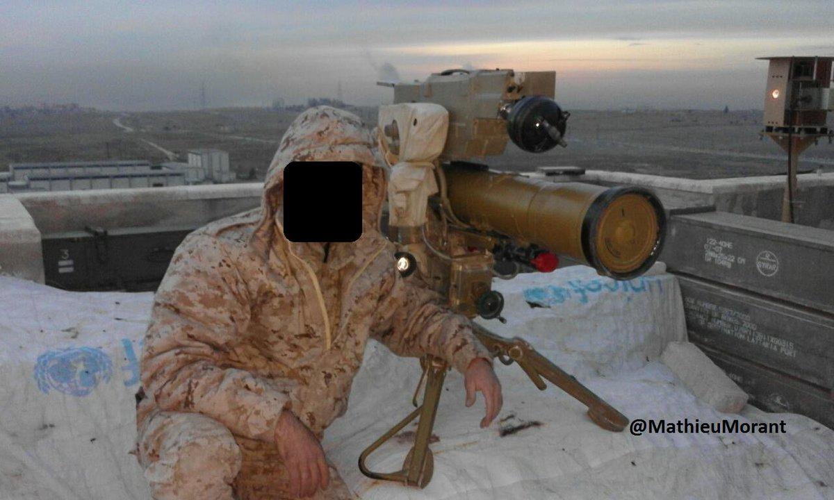 سؤال عن صورة سلاح - صفحة 3 CgABzwqXIAEcKQK