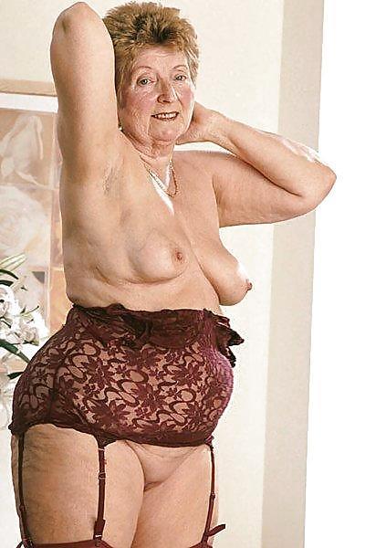 granny chat livecam free