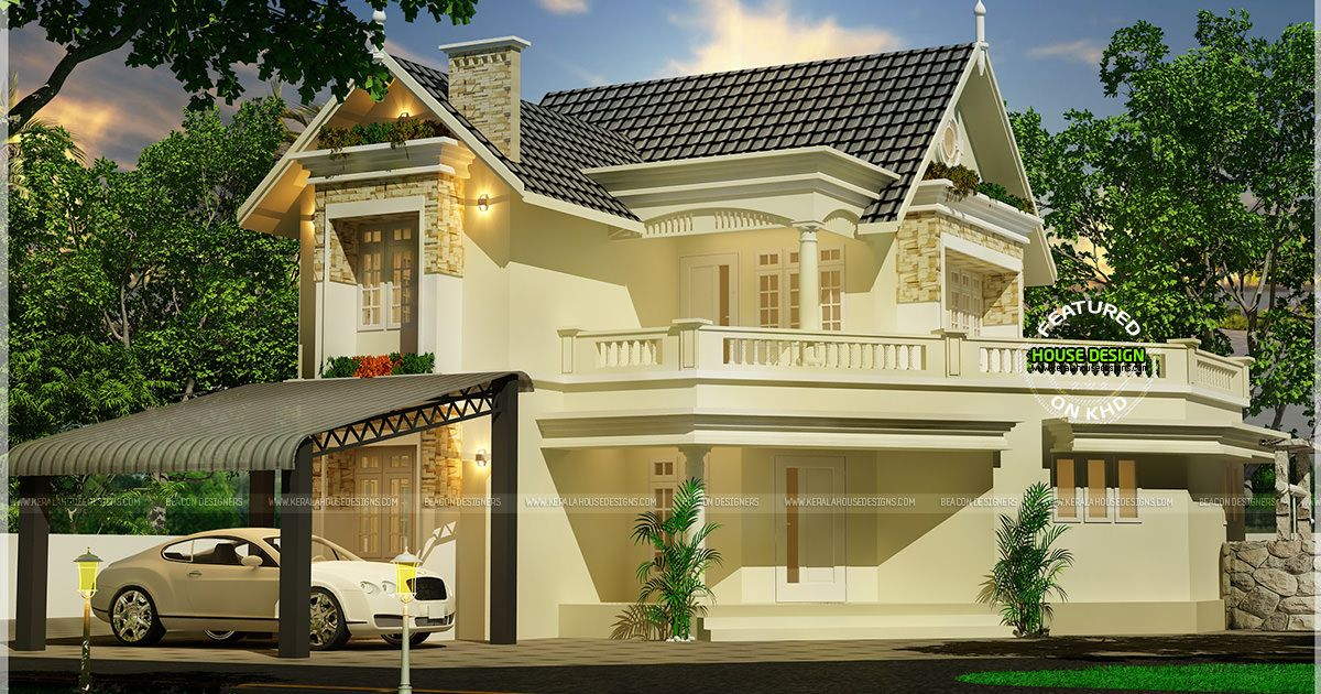 Keralahomedesign Hashtag On Twitter