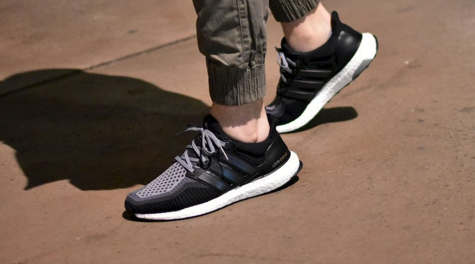 085e130cd ... best price the sole supplier on twitter restock. adidas ultra boost  gradient pack black t