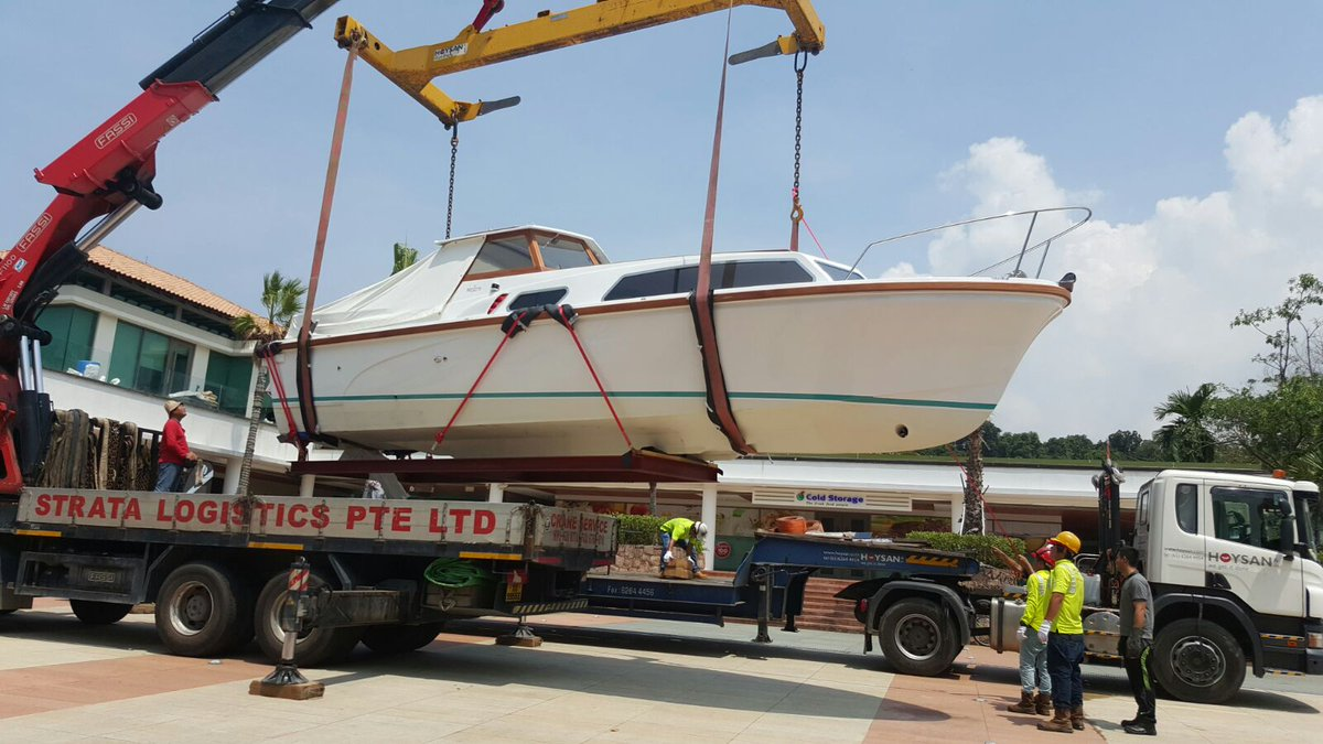 Princess Yachts On Twitter Princess Charlotte Project31 50 Off To
