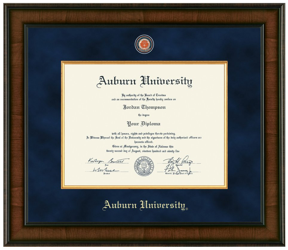 Auburn Alumni On Twitter Today At The Class Of 2016 Send Off Dont