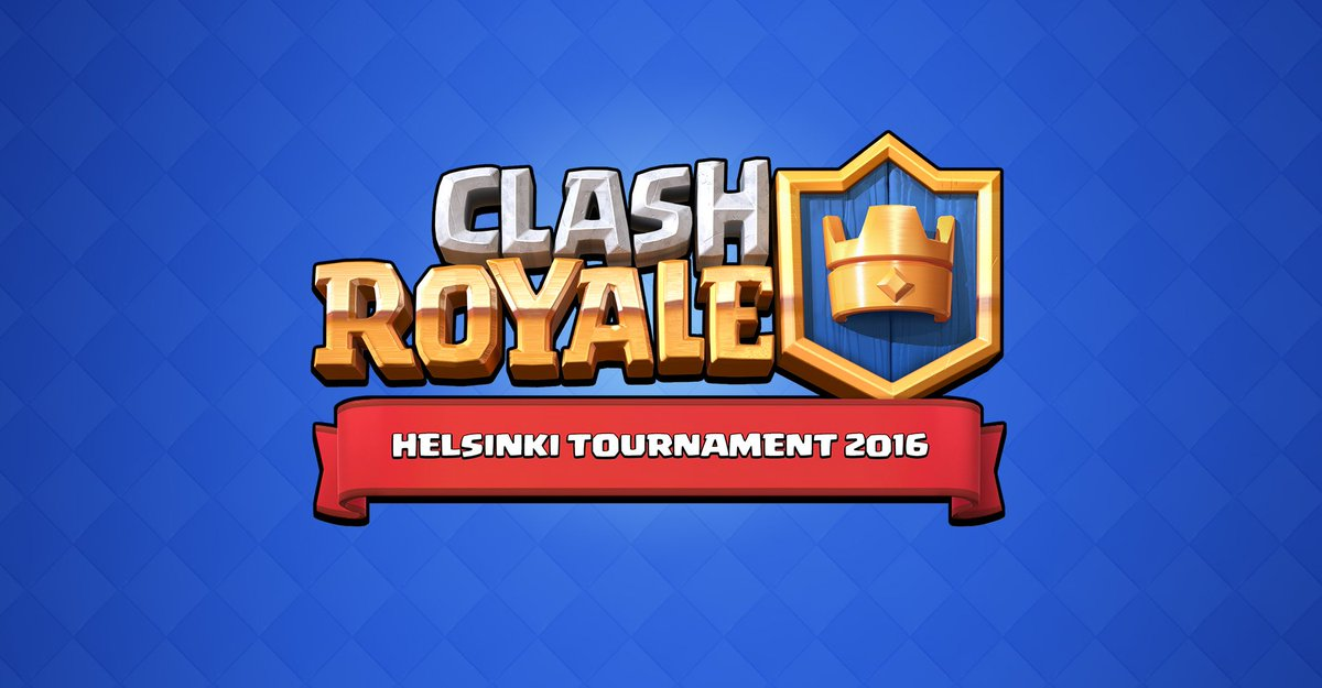 Clash Royale on Twitter:
