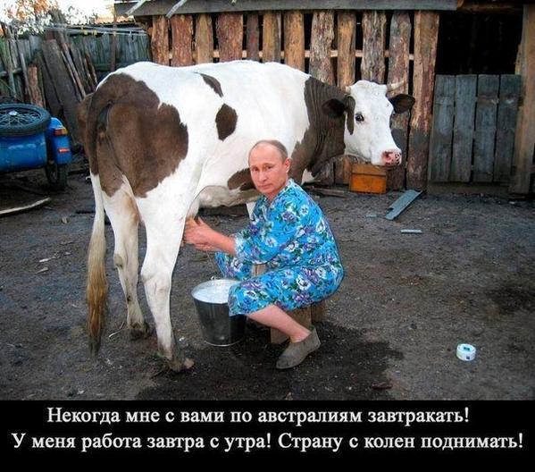 Гражданская блокада Крыма выполнила свою задачу, - Чубаров - Цензор.НЕТ 971