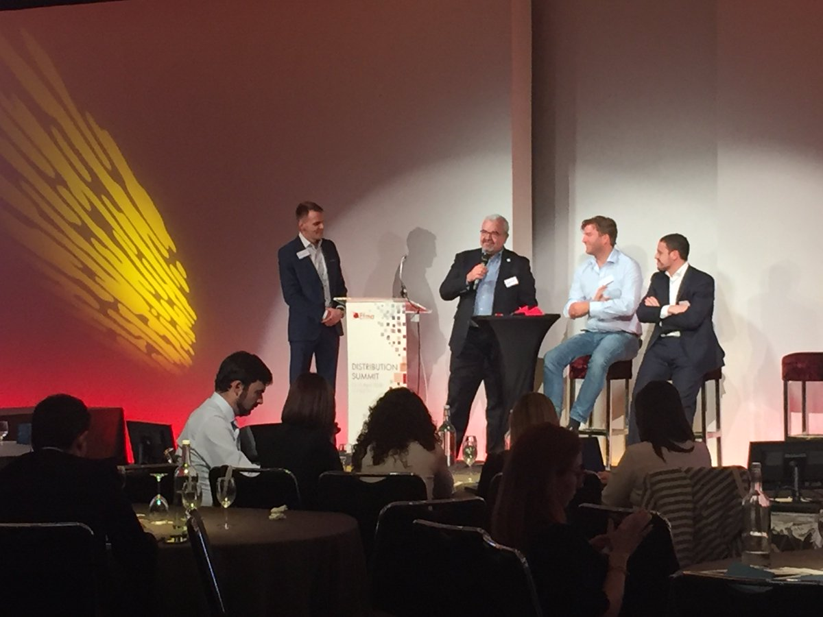 Closing panel DAY2 at #EfmaDS16 in London @andresws @Citi @RadboudVlaar @OrangeGrowthCap @JuanRufat @axiscorporate https://t.co/qBny8eO2tM