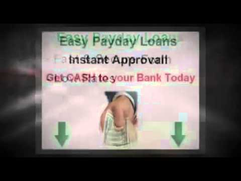payday loan online lenders only