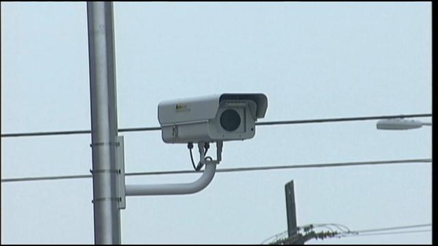 ALERT Kcpolice Warn Drivers Of Fake Speeding Ticket Scam Have You Been A