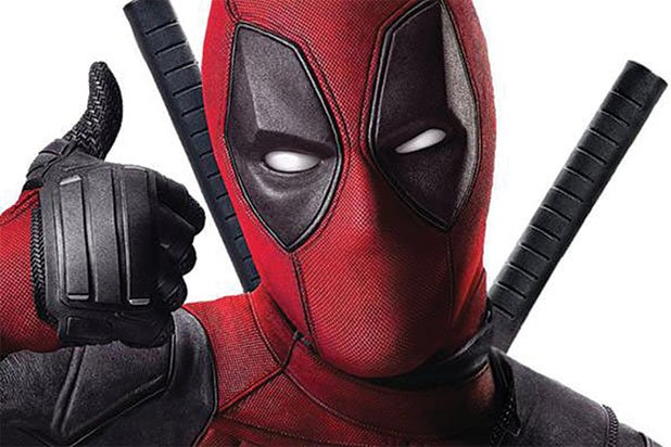 "Fox Confirms ""Deadpool' Sequel in Progress With @VanCityReynolds, Director Tim Miller https://t.co/we427wVSwW https://t.co/a5oU2Ue1lv"