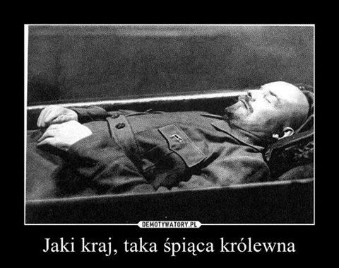 НАТО следует говорить с Москвой с позиции силы, - Минобороны Польши - Цензор.НЕТ 3129