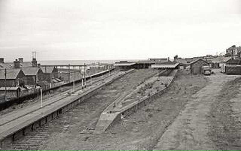 CgBePMxWwAAzXAB - Tinpot Railways: Terminal decline