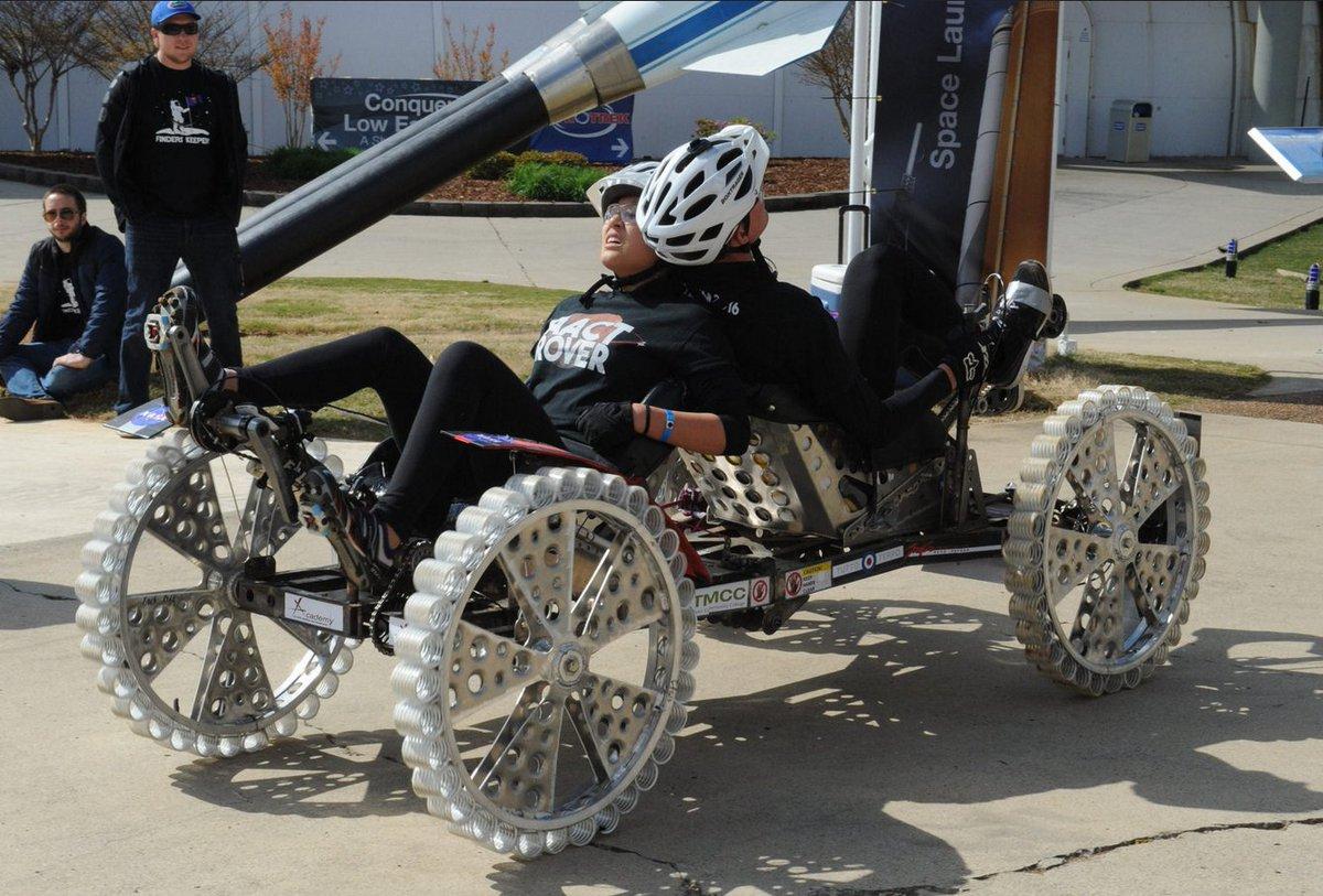 mars rover technical challenge - photo #39