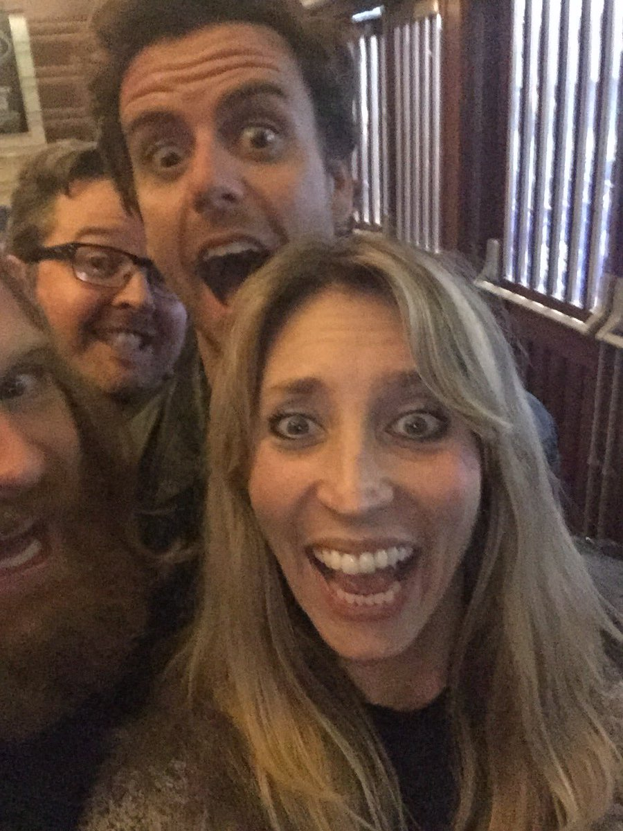photo Daisy Haggard