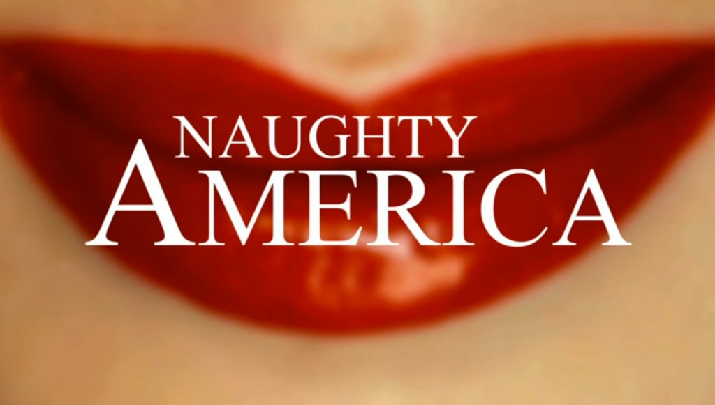 Millions Of Naughty America Porn Accounts Can Be Yours For Just 300 Https