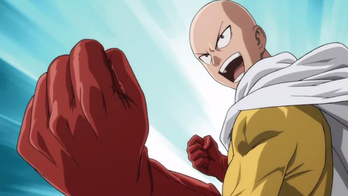 Good news for #OnePunchMan fans! Season 2 is set to explore Saitama's past. https://t.co/VD4jxnBFBF https://t.co/VQl9Wj2wKR