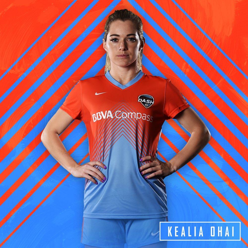 The Daily Prophet Printable Kealia Ohai Dash keali...