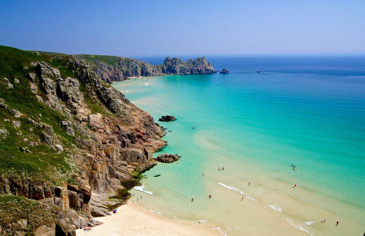 Cornwall Coast (@Cornwall_Coast) | Twitter