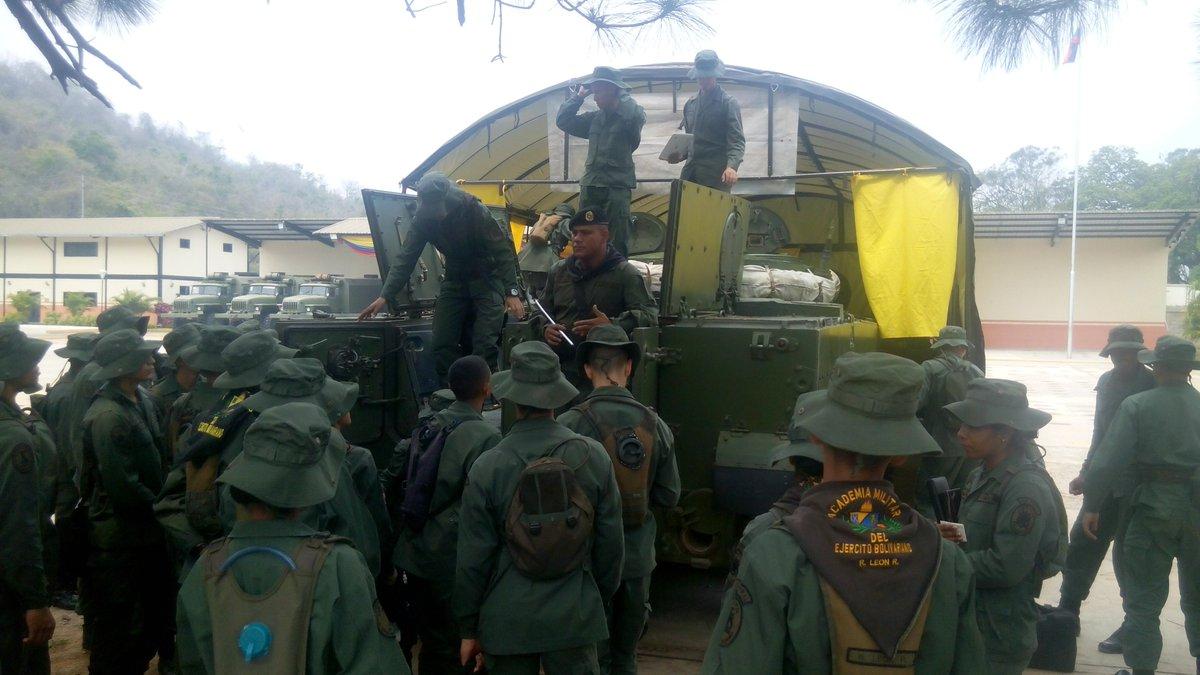 BMP-3 Vehículo militar de Infantería - Página 3 CgCMFkCWsAEZUyb