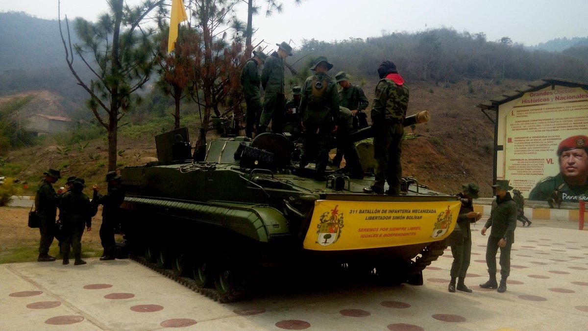 BMP-3 Vehículo militar de Infantería - Página 3 CgCQqmaWwAAWFHv