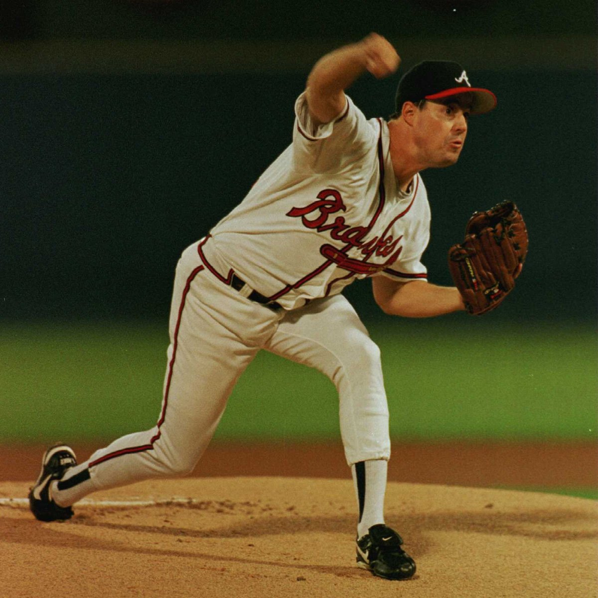 553c02b3b happy 50th birthday to the 355 game winner 8x all star 4x cy young world  series