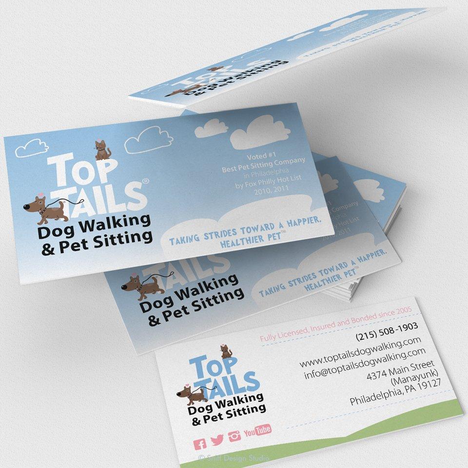 Sniff design studio on twitter logo business card design for 351 pm 14 apr 2016 magicingreecefo Images