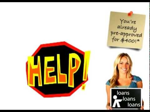 payday loans brighton co