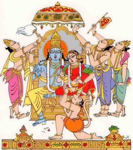 Nagarjuna akkineni on twitter good morningsri rama navami nagarjuna akkineni on twitter good morningsri rama navami greetings to you httpstrrnzw759g6 m4hsunfo