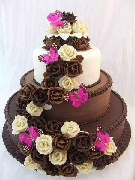 Hina Khan On Twitter Happy Birthday Dear Https T Co Gde8tf8k7d