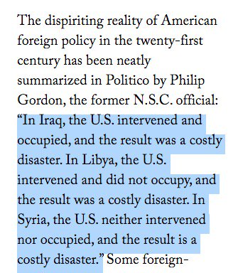 I can't stop thinking about this Philip Gordon quote https://t.co/KbiNthETIZ